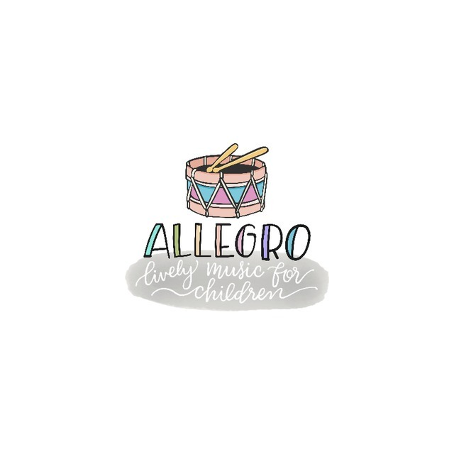 avatar for Allegro