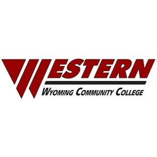 avatar for Western Wyoming Community College