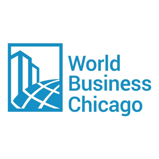 avatar for World Business Chicago(WBC)