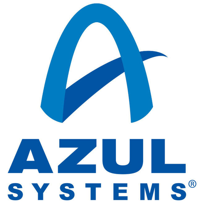 avatar for Azul Systems
