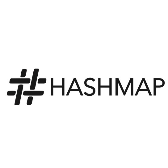 avatar for Hashmap, Inc.