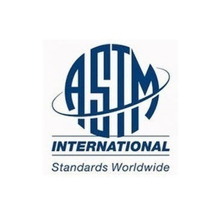 avatar for ASTM International