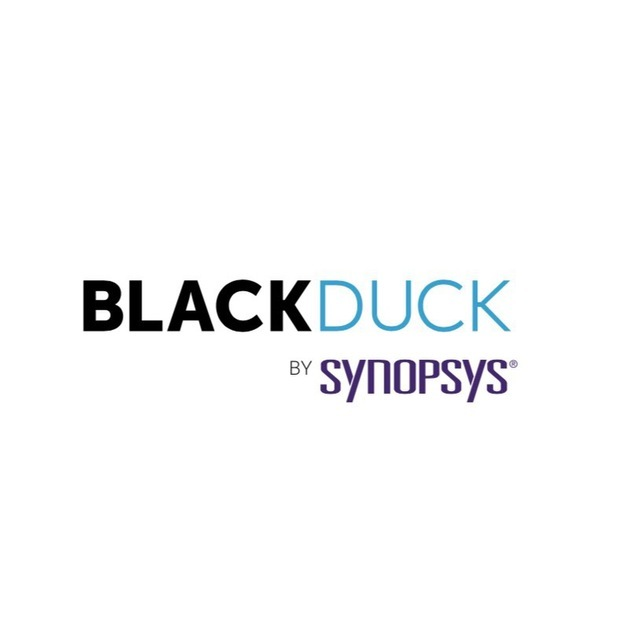 avatar for BlackDuck