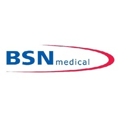 avatar for BSN Medical