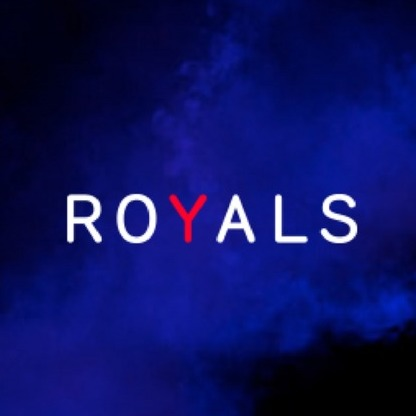 avatar for The Royals