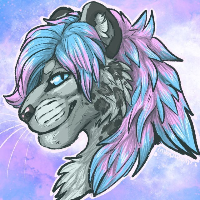 avatar for Madison Scott-Clary