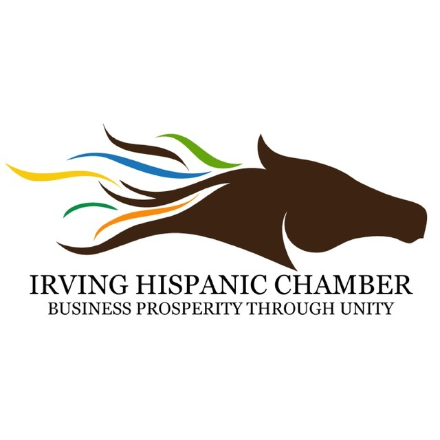avatar for Irving Hispanic Chamber