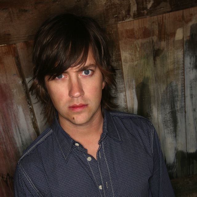 avatar for Rhett Miller