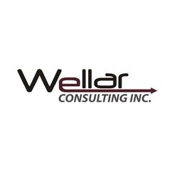 avatar for Wellar Consulting Inc.
