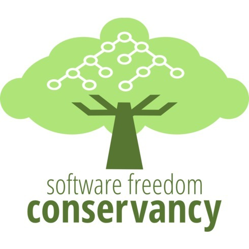 avatar for Conservancy