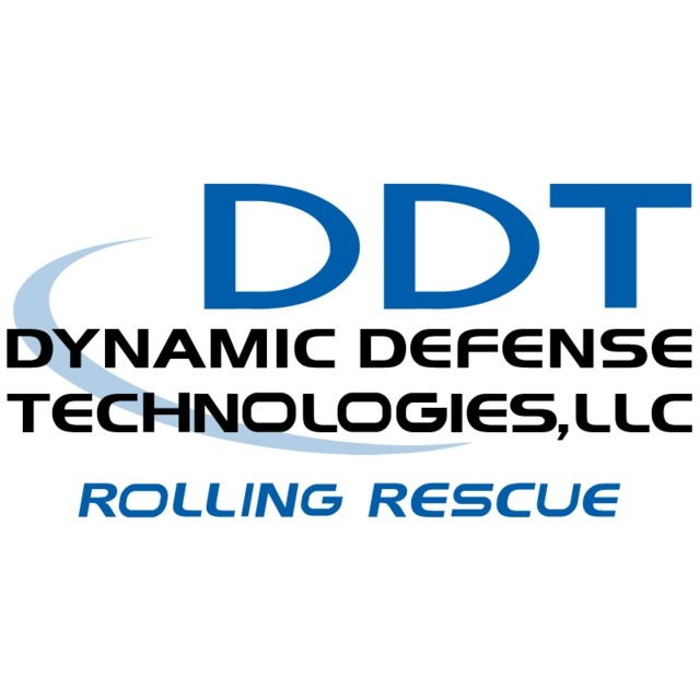 avatar for Dynamic Defense Technologies LLC
