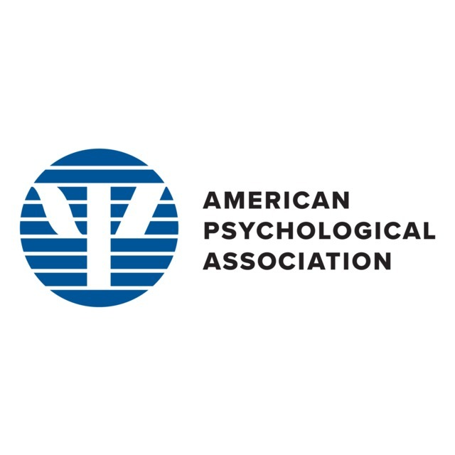 avatar for American Psychological Association