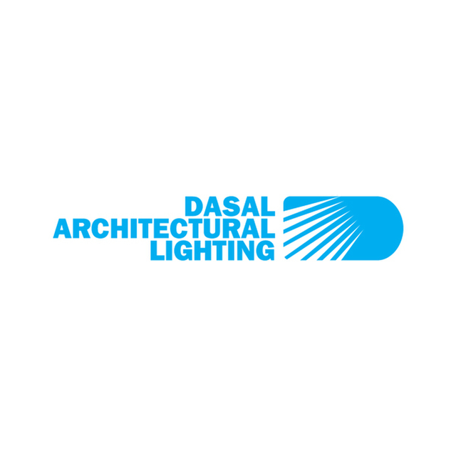 avatar for Dasal Architectural Lighting