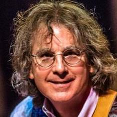 avatar for Roger McNamee