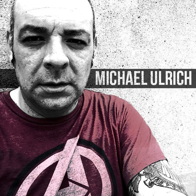 avatar for Michael Ulrich