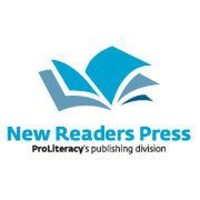 avatar for New Readers Press /Ed-Tex