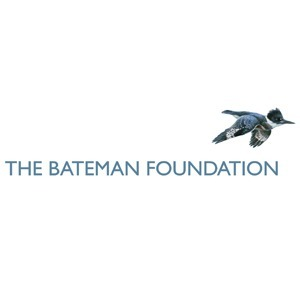 avatar for Bateman Foundation