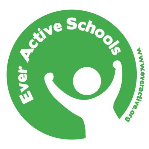avatar for EverActive Schools