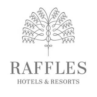 avatar for Raffles Hotels & Resorts