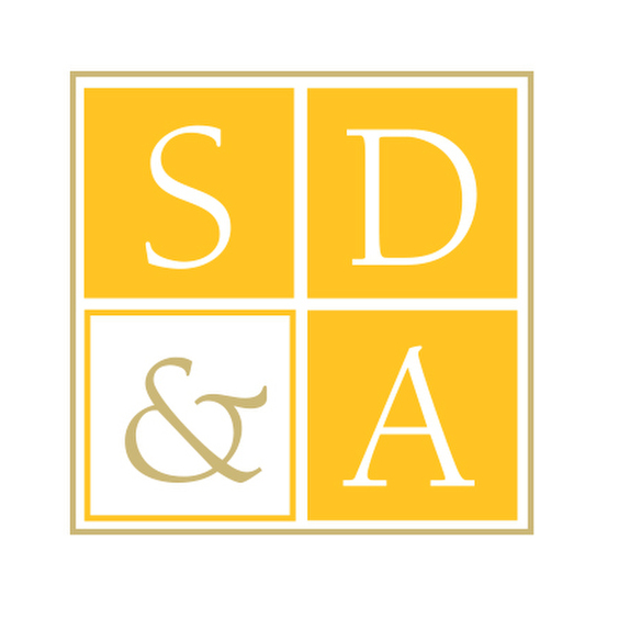 avatar for SD&A Teleservices