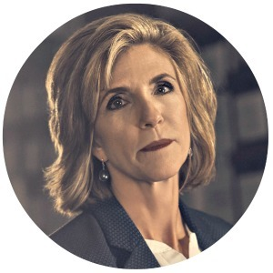 avatar for Kelly Siegler