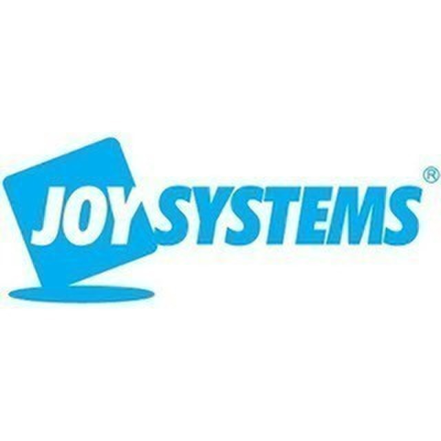 avatar for Joy Systems Inc.