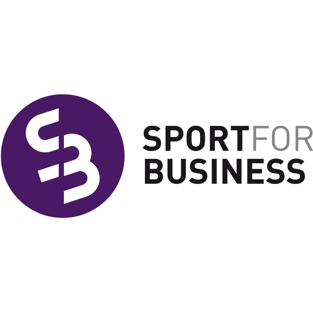 avatar for Sponsor: Sport For Business