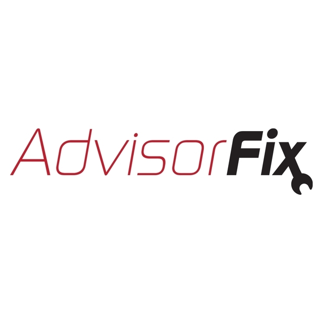 avatar for Advisor Fix