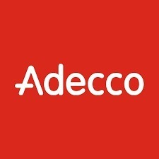 avatar for Adecco
