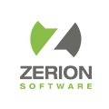 avatar for Zerion Software, Inc.
