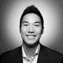 avatar for Winston Mok- CEO & Co-Founder, Simply Good Technologies