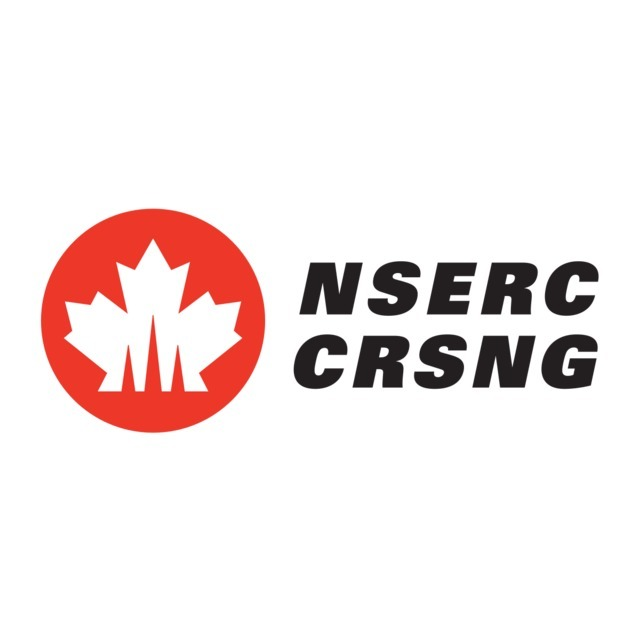 avatar for Natural Sciences and Engineering Research Council of Canada (NSERC)