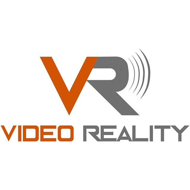 avatar for Video Reality
