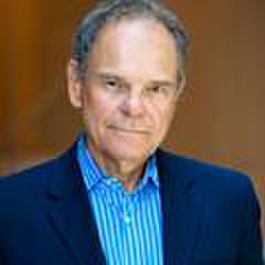 avatar for Don Tapscott