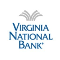 avatar for Virginia National Bank