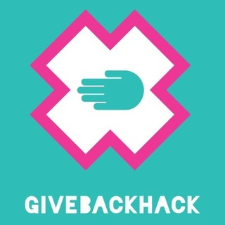 avatar for GiveBackHack