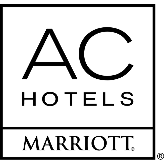 avatar for AC Marriott Downtwon Asheville