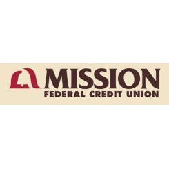 avatar for Mission Federal Credit Union
