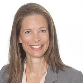 Dr Kath Giles