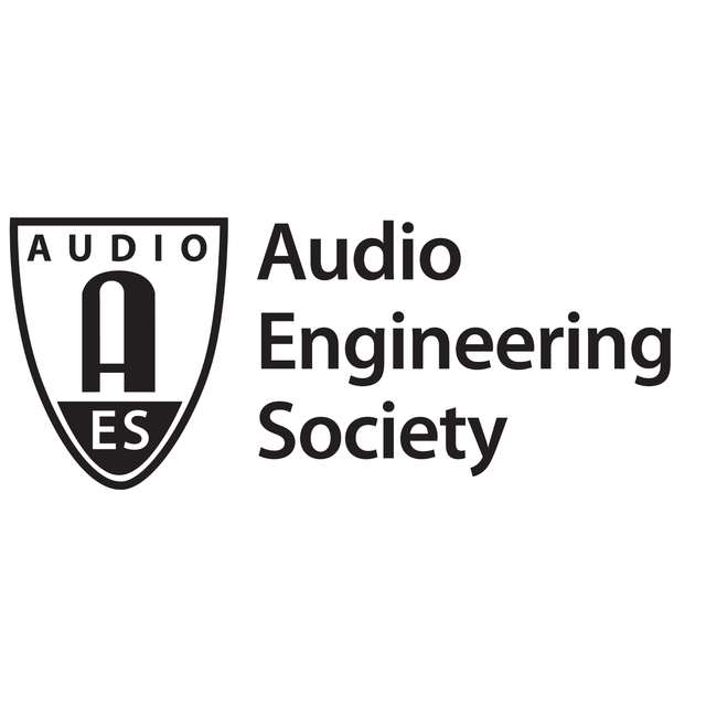 avatar for Audio Engineering Society