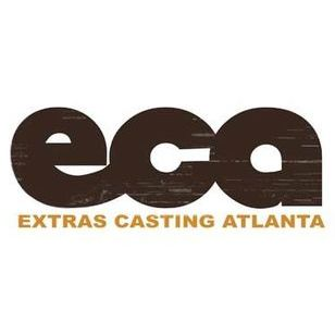 avatar for Extras Casting Atlanta