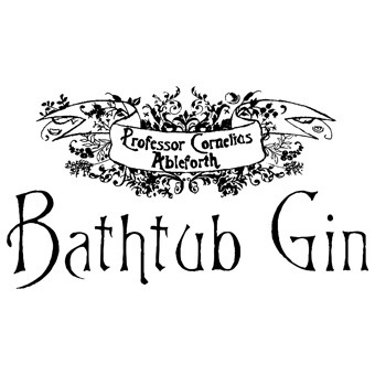 avatar for Bathtub Gin