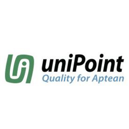 avatar for uniPoint