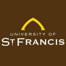 avatar for The University of St. Francis