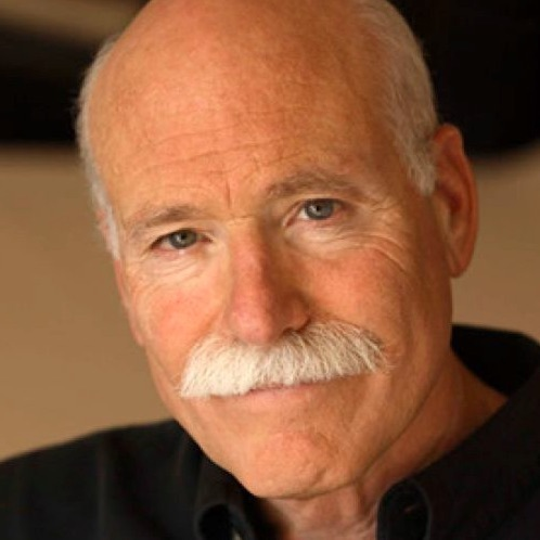 avatar for Tobias Wolff