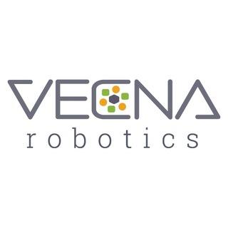 Vecna Robotics
