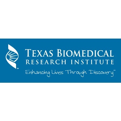 avatar for Southwest Biomedical Research Institute