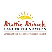avatar for Mattie Miracle Cancer Foundation