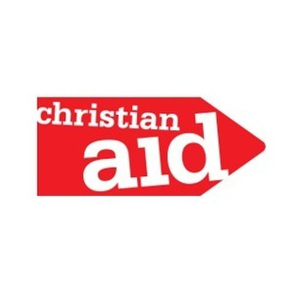 avatar for Christian Aid