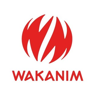avatar for Wakanim.tv